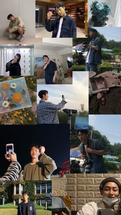 Cute Korean Boys, Asian Boys, Korea Wallpaper, Screen Wallpaper, Inspirational Phone Wallpaper, Mbc Drama, Ulzzang Korea, Hypebeast Wallpaper, Kpop Merch