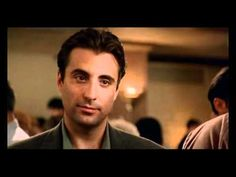 87 Best Andy Garcia Images Andy Garcia Actresses The Godfather