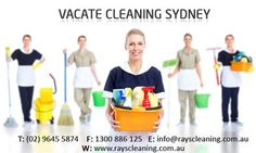Maidsontime is worked based on Dubai. One of the most leading Maid service company in Dubai. Part Time maids and Full time maids are available for various Services in Dubai. Domestic Cleaning Services, Professional Cleaning Services, Professional Cleaners, Cleaning Companies, House Cleaning Services, Cleaning Business, Office Cleaning, Sofa Cleaning, Deep Cleaning