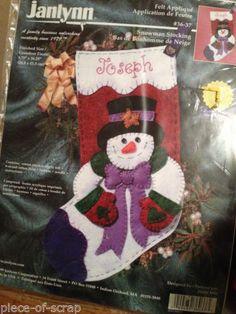 Remarkable Bucilla Quotsanta39S Special Listquot Christmas Stocking Needlepoint Easy Diy Christmas Decorations Tissureus