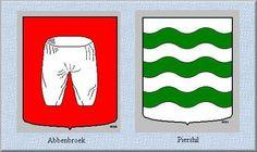 heraldiek - Google zoeken