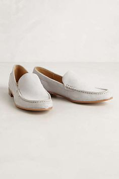 Venka Loafers