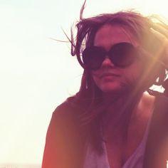 maia mitchell  | Maia Mitchell - Niiifsjiokfjqdc