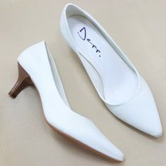 f12fcbaaf Scarpin Sapato Feminino Salto 5 Cm Bico Fino - Diversas Cores.