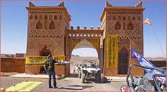 Marokko: Tuareg Rallye 2017 als Guided Tour Das Team von Eble 4x4 ermöglicht ein ganz spezielles Abenteuer in Marokko; vom 13. bis 25. März kann man die Tuareg Rallye 2017 als Guided Tour begleiten http://www.atv-quad-magazin.com/aktuell/marokko-tuareg-rallye-2017-als-guided-tour/ #tuaregrallye #rennsport #geführtetour #erlebnis #abenteuer #atvquadmagazin