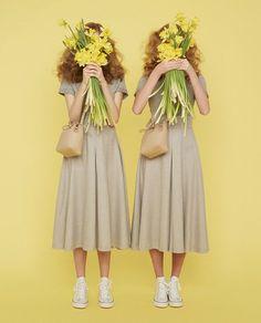 Удивительно простые и модные сумки Mansur Gavriel | Мода | Новости | VOGUE03