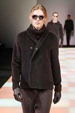 45-Emporio Armani Fall/Winter 2015/2016 Fashion Show