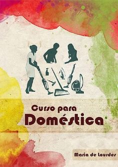 Página inicial - Empregados Domésticos