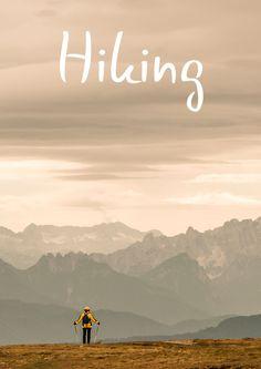Urlaub in der Region Villach Carinthia, Hotels, Hiking, Mountains, Sport, Nature, Travel, Outdoor, Beautiful
