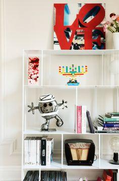 https://i.pinimg.com/236x/13/05/51/130551526c064587ccc078eee4b9c145--home-interior-design-more.jpg