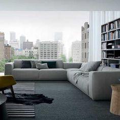 13 Best sofas images | Fabric sofa, Upholstered sofa, Sofa