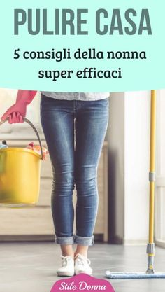 Clean home: 15 super-effective grandma's tips Ideas Para Organizar, Desperate Housewives, Paint Colors For Living Room, Room Paint, Diy Cleaners, Fresh And Clean, Green Cleaning, Natural Cleaning Products, Eco Products