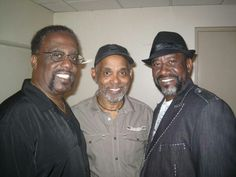 Bug frankie & Roame Soul Music, Music Is Life, Frankie Beverly, R&b Artists, Sweet Soul, Soundtrack To My Life, Black Books, Motown, Maze