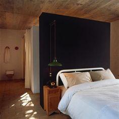 10 Secrets for a Better Night's Sleep - Remodelista 01/11/13 - jamie.tarses@gmail.com - Gmail
