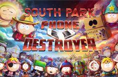 Nová hra South Park: Phone Destroyer vychází brzy na Android - https://www.svetandroida.cz/south-park-phone-destroyer-201706/?utm_source=PN&utm_medium=Svet+Androida&utm_campaign=SNAP%2Bfrom%2BSv%C4%9Bt+Androida