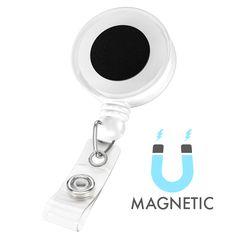 相關圖片 Id Badge, Magnets, Card Holder, Cards, Design, Rolodex, Maps, Playing Cards