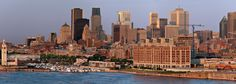 Sumeer sweet deal package Old Montreal, Hotel Spa, San Francisco Skyline, New York Skyline, Luxury Suites, Summer, Passion, Travel, Sweet