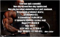 #magyar