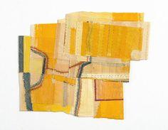 Little Mead by Matthew Harris