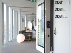 Divider, Logo, Furniture, Design, Home Decor, Logos, Decoration Home, Room Decor
