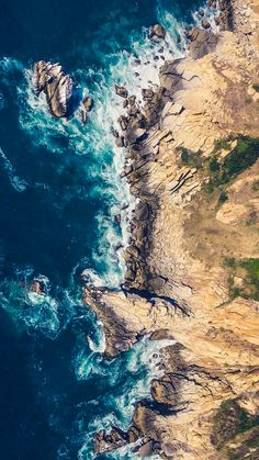 iphone wallpaper ocean Best Free Iphone Wallpaper ideas that you will like on Aerial Photography, Landscape Photography, Nature Photography, Travel Photography, Landscape Wallpaper, Nature Wallpaper, Phone Backgrounds, Wallpaper Backgrounds, Wallpaper Ideas