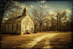 Welcome to Historic Rural Churches of Georgia Start Here 1) All churches are organized by counties and each church has multiple photos. 2) Click the appropriate county below to go to the ...
