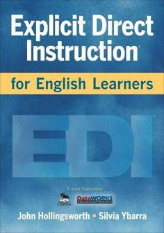 john fleming direct instruction