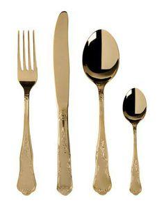 BITOSSI HOME Cutlery unisex #men #covetme #bitossihome