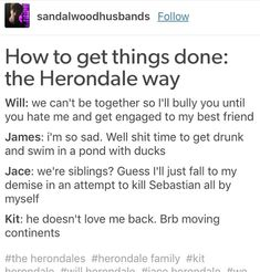 I just hope Kit would be the outlier in TWP Mortal Instruments Books, Shadowhunters The Mortal Instruments, Shadowhunter Quotes, Lord Of Shadows, Will Herondale, Cassie Clare, Shadowhunters Tv Show, Cassandra Clare Books, The Dark Artifices