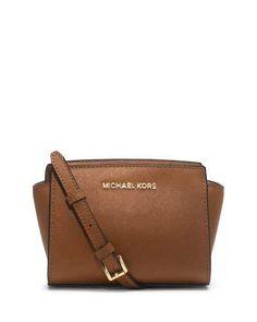 d2b68d9c6dc9ab 7 Best Purse & Wallets images | Beige tote bags, Fashion handbags ...