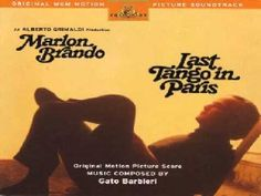 ▶ Last Tango in Paris - Soundtrack (Deluxe Edition) - Full Album (1972-1998) - YouTube