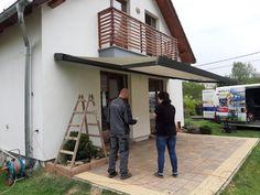 Pergola, Loft, Outdoor Decor, Furniture, Design, Home Decor, Balcony, Decoration Home, Room Decor