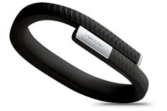 $55 for the Jawbone UP Fitness Tracker Bracelet - Shipping Included