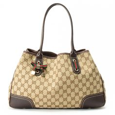 http://fancy.to/rm/456026284955278277 CHANEL HANDBAGS, http://fancy.to/rm/449499886467940857 2013 latest designer handbags online outlet,