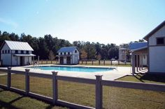 223 N Marsh Landing N. Lot 406,FREEPORT 32439 | Destin Real Estate LLC