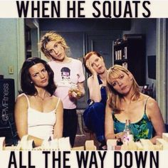 awesome Chicks watch too. www.jekyllhydeapp...... by http://www.dezdemonhumor.space/gym-humor/chicks-watch-too-www-jekyllhydeapp/