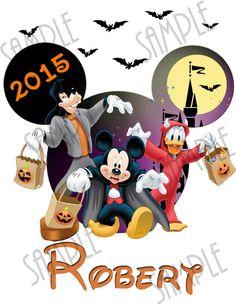 grumpy disney halloween mickey pumpkin printable iron on transfer or use as clip art diy halloween shirt personalized m disney halloween designs