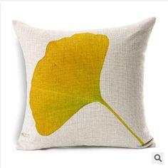 2015 car cushion covers decorative throw pillows decorate pillow cover cushions home decor decoration coussin cartoon 148