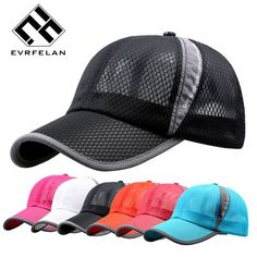 Be effective with this product Unisex Summer Bre... and stop doubting yourself, see it on Costbuys http://www.costbuys.com/products/unisex-summer-breathable-fashion-baseball-cap-hat-mesh-cap-baseball-hat-man-bone-women-golf-hats-for-men-sport-cap-free-shipping-1?utm_campaign=social_autopilot&utm_source=pin&utm_medium=pin