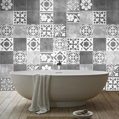 patchwork-black-tiles-stickers