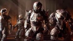 Anthem Finally Jet Packs sur EA et Origin Access Anthem Game, Anthem Ps4, Warframe Game, Science Fiction, Game Tag, Pc Game, Ps4 Or Xbox One, Fantasy Armor, New Trailers
