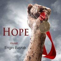 "A sentimental cinematic music...""Hope"". Music by Engin Bayrak on #SoundCloud #envato #audiojungle #envatomarket #royaltyfreemusic #royaltyfree #soundtrack #enginbayrak #engin_bayrak #EnginBayrak #music for #projects #stock #aftereffects #videohive  #cinematic"