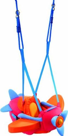 Haba Aircraft Swing by Haba, http://www.amazon.com/dp/B0040R4QCW/ref=cm_sw_r_pi_dp_G5bEsb0Z0R8EW