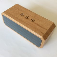 2015-Hot-Bamboo-bluetooth-speaker-NFC-wireless-Green-wood-Bluetooth-Audio-mini-portable-surround-sound-support.jpg 750×750 pixels