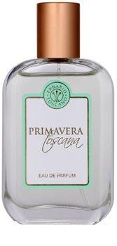 Erbario Toscano Primavera Toscana Eau De Parfum pentru femei | aoro.ro