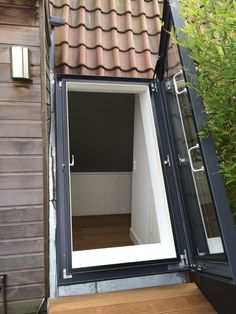 what is roof hatch roof access hatch design ideas and openings | Home - Projects | Pinterest | Roof access hatch Roof deck and Decking & what is roof hatch roof access hatch design ideas and openings ...