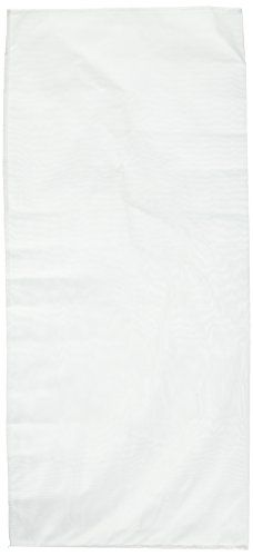 Nylon Straining Bag 10 x 23 Fine Mesh * To view further for this item, visit the image link.