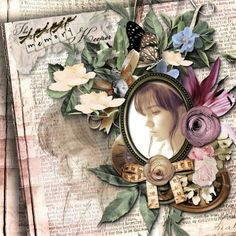 The Memory keeper https://www.e-scapeandscrap.net/boutique/index.php?main_page=product_info&cPath=113_189&products_id=8054