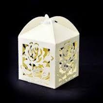 Resultado de imagen de diseño packaging bodas pinterest