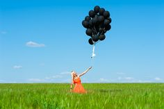 7 Mental Barriers You Need to Let go of Today